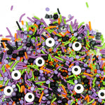 Monster Mash Sprinklefetti®
