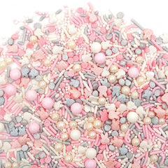 Cottontail Sprinkle Medley