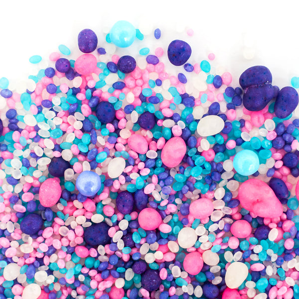 Cupcake Candyfetti™ Candy Sprinkles