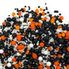 Trick or Treat Candyfetti™ Candy Sprinkles