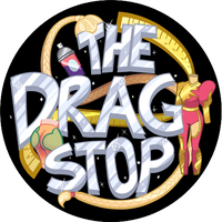 thedragstop