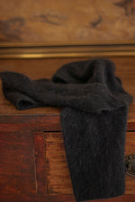 Load image into Gallery viewer, Crimson & Clover - Angora Scarf