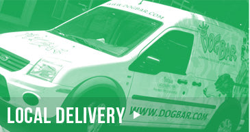 Miami Pet Food Delivery
