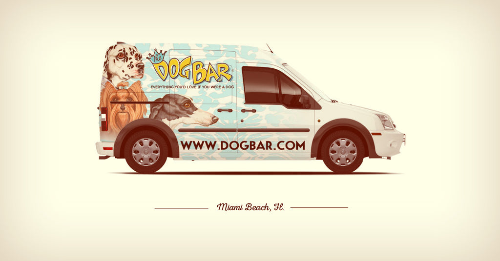 Miami pet services