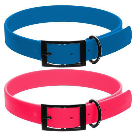 DogBar Biothane Waterproof Collar