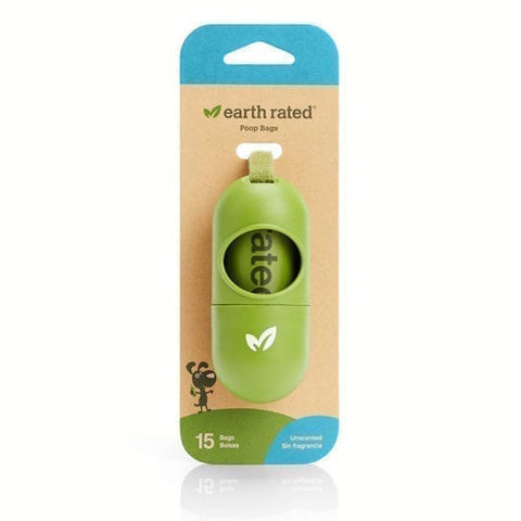 Earth Rated Leash Dispensers