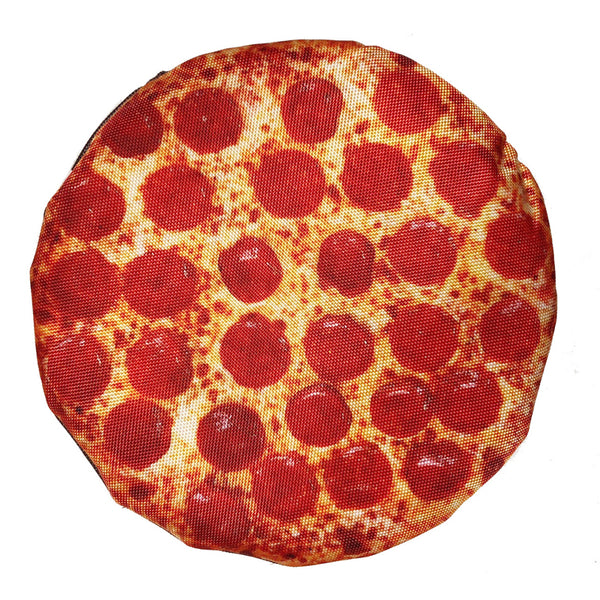 Pizza Toy