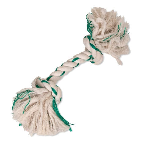 Fresh n Floss Rope Toy