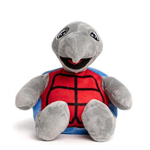 Grateful Dead Terrapin Turtle Toy