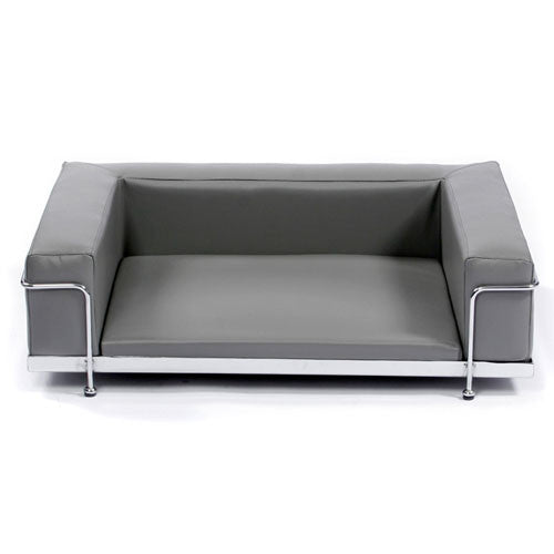 Le Corbusier Dog Sofa | The Dog Bar