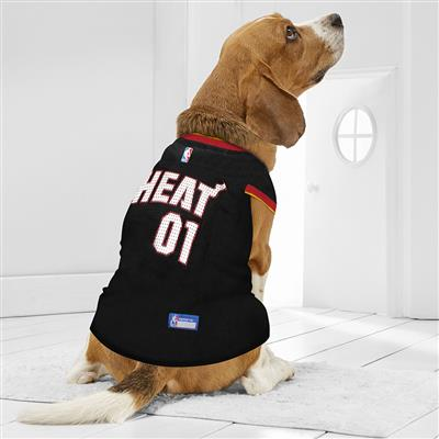 Miami Heat Jerseys