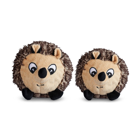 Hedgehog Funball