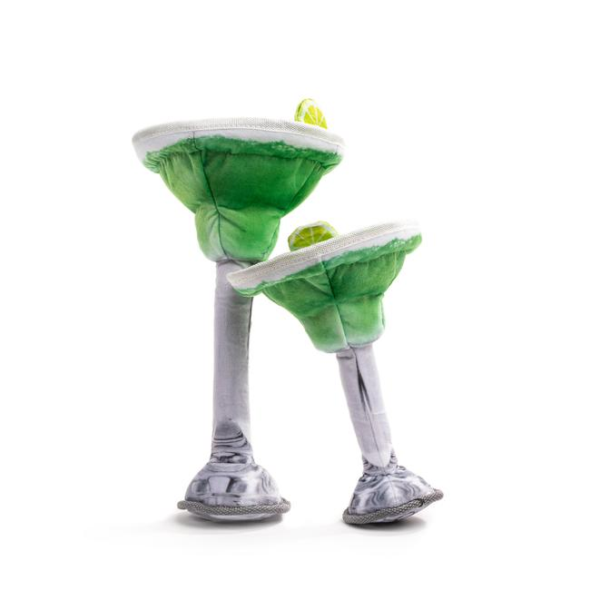 Bendy Margarita Toy