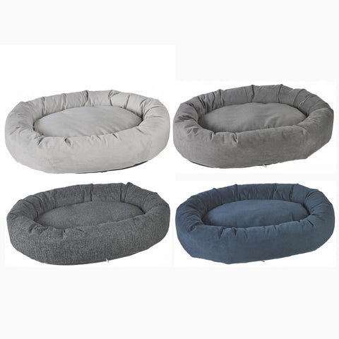 Roll-O Beds