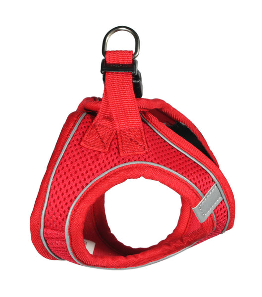 EZ Sports Mesh Harness Vest
