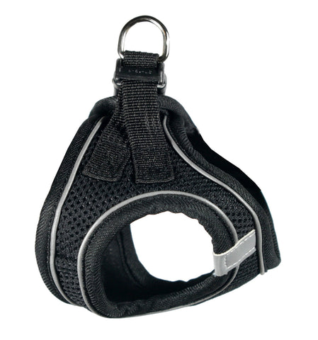Reflective Sports Harness