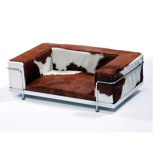 Le Corbusier Dog Sofa The Dog Bar