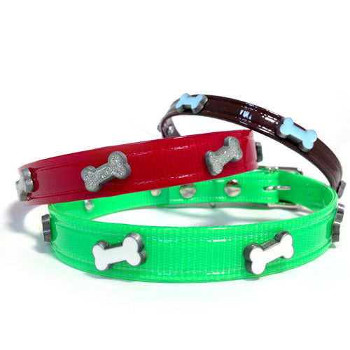 Hydro Waterproof Collars