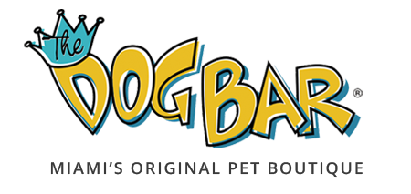The Dog Bar