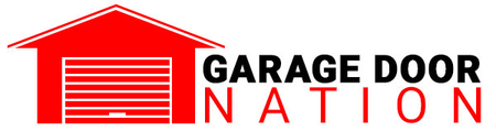 Garage Door Nation