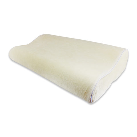 Picture of Sleep EZE Pillow