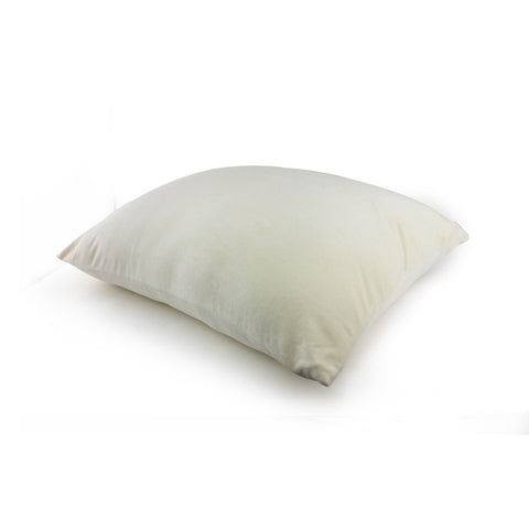 Picture of Comfort Touch Pillow