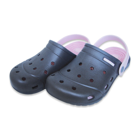 Picture of Acu Air Sandals (Women)