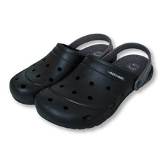 Acu Air Sandals (Men)
