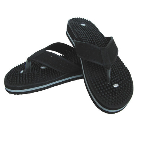 Picture of Accu Step Ystrap