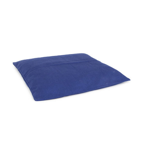 Picture of Aqua Balance Cushion