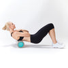 Body Care Foam Roller