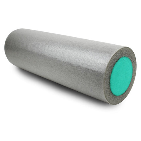 Picture of Body Care Foam Roller