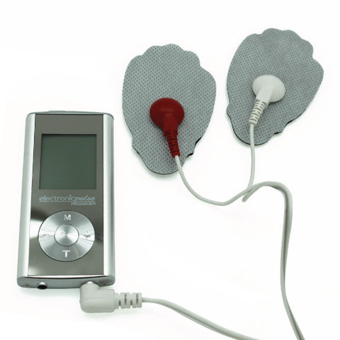 Picture of Electronic Pulse Massager