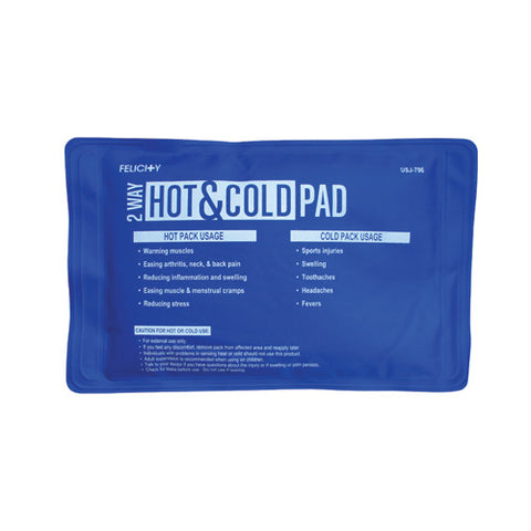 Picture of 2 Way Hot & Cold Pad