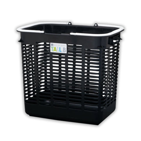 Picture of Multi-Purpose Tall Basket