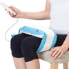 Oscillating Belt Massager with Heat - Refurbished