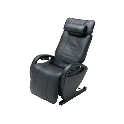 Picture of Sanyo Zero-Gravity Relaxation Chair