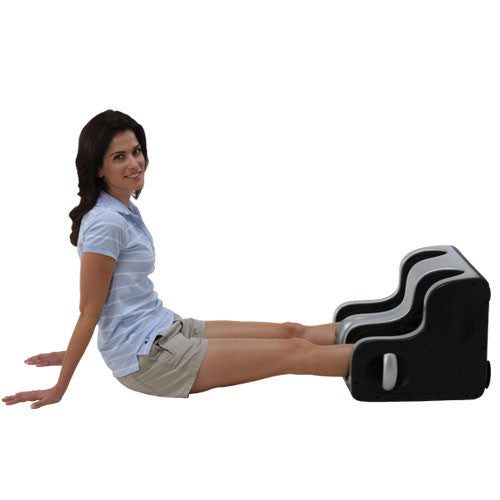 Shiatsu_Leg_Massager_with_Heat_-_Model_S