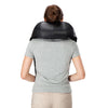 Shiatsu Neck Massager