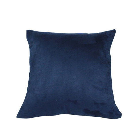 Picture of Shiatsu Comfort Cushion