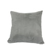 Shiatsu Comfort Cushion