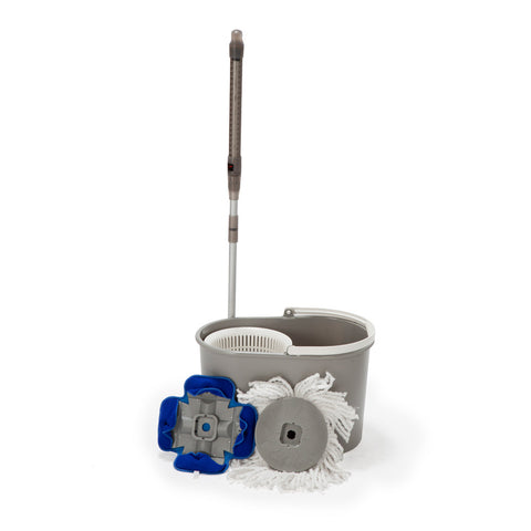 Picture of Tornado Spin Mop