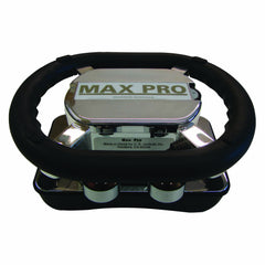 Max Pro Body Massager