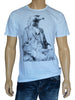 Bells & Whistles Eagle Abe Tee + 2 Colors