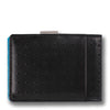 Orchill Concord Wallet in Black+Sky at 42 Saint