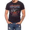 Jack of All Trades Aerosmith Back in the Saddle Tour Tee at 42 Saint