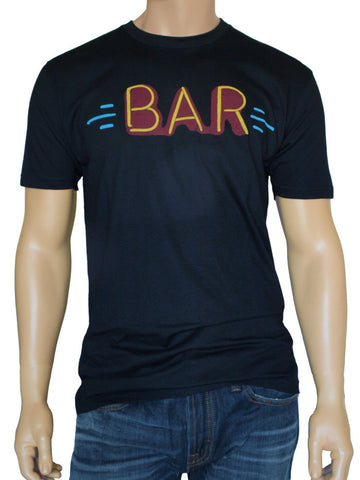 Tankfarm Dive Bar Tee at 42 Saint