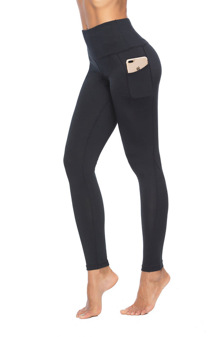 Leggings With Pockets!