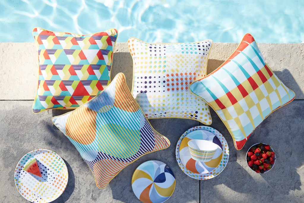 Patio Collection for Canvas at Canadian Tire