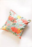Autumn Breeze Pillow Cover